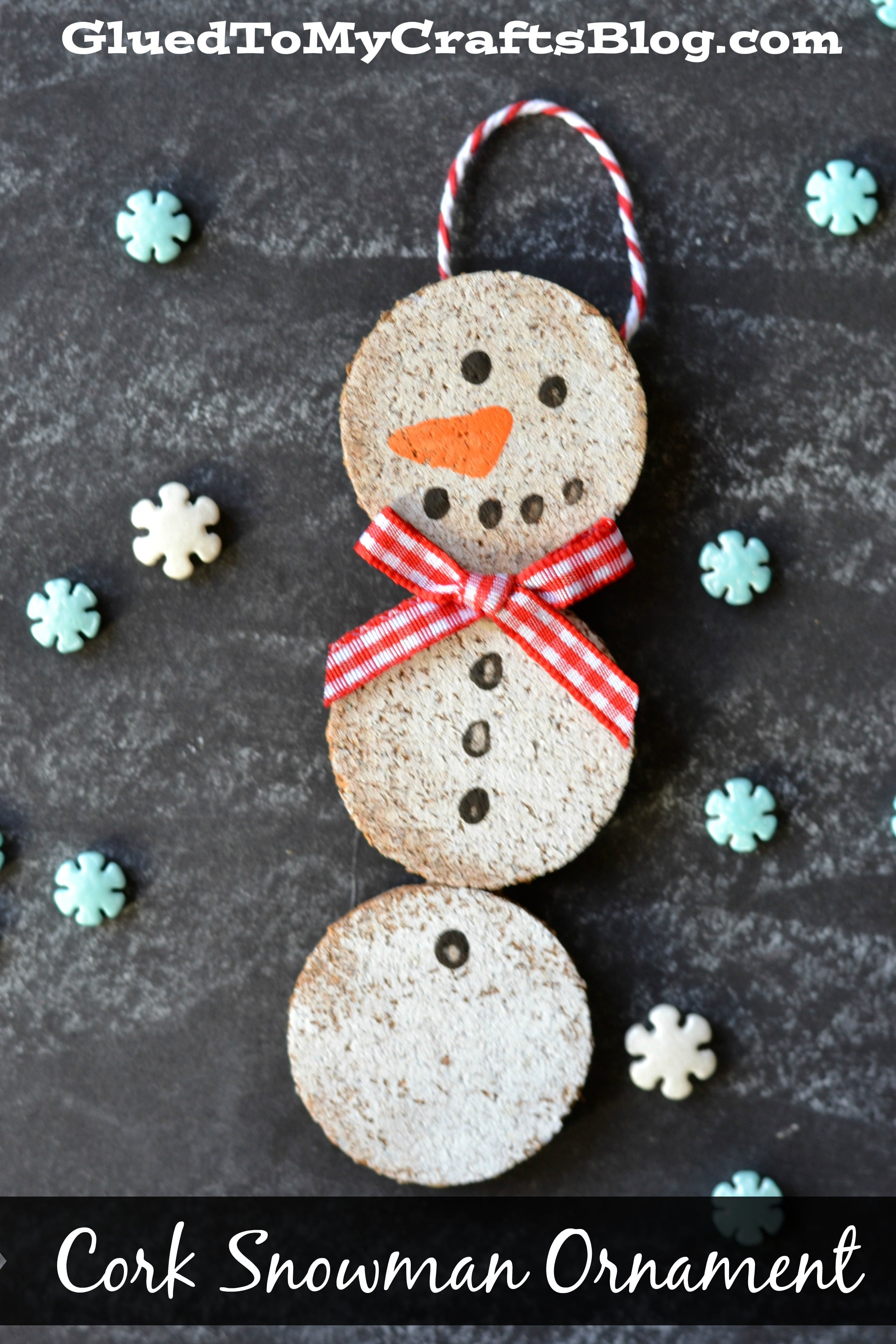 Image Result For Christmas Craft Ideas For Toddlers To Do