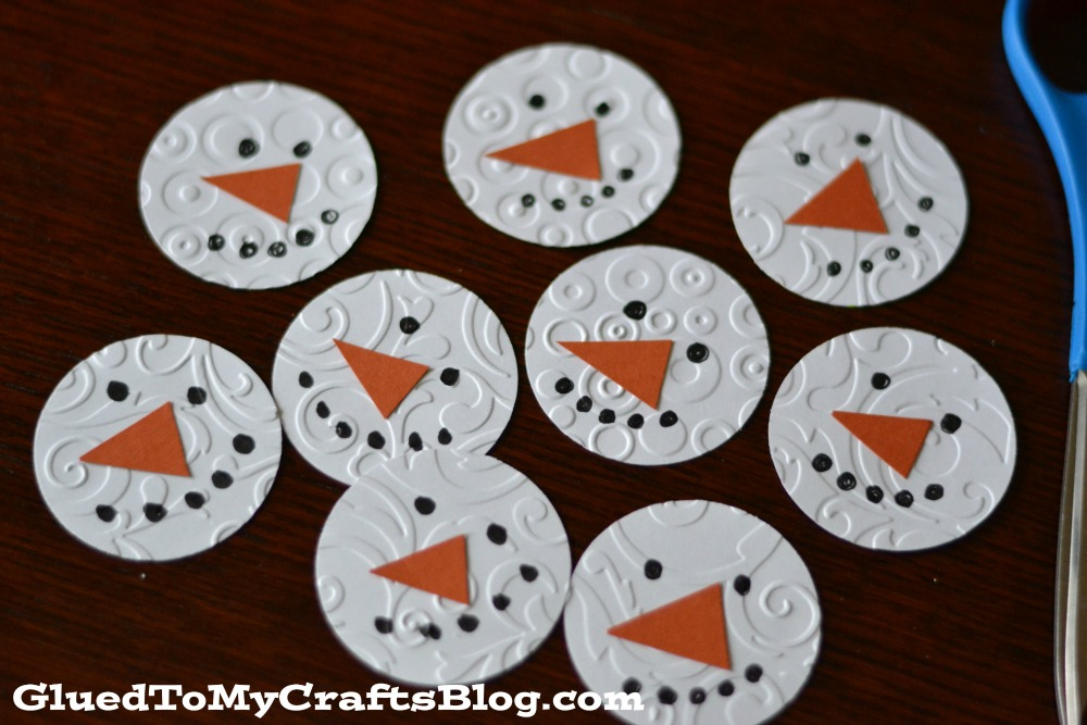 snowman_gifttags_4_craft
