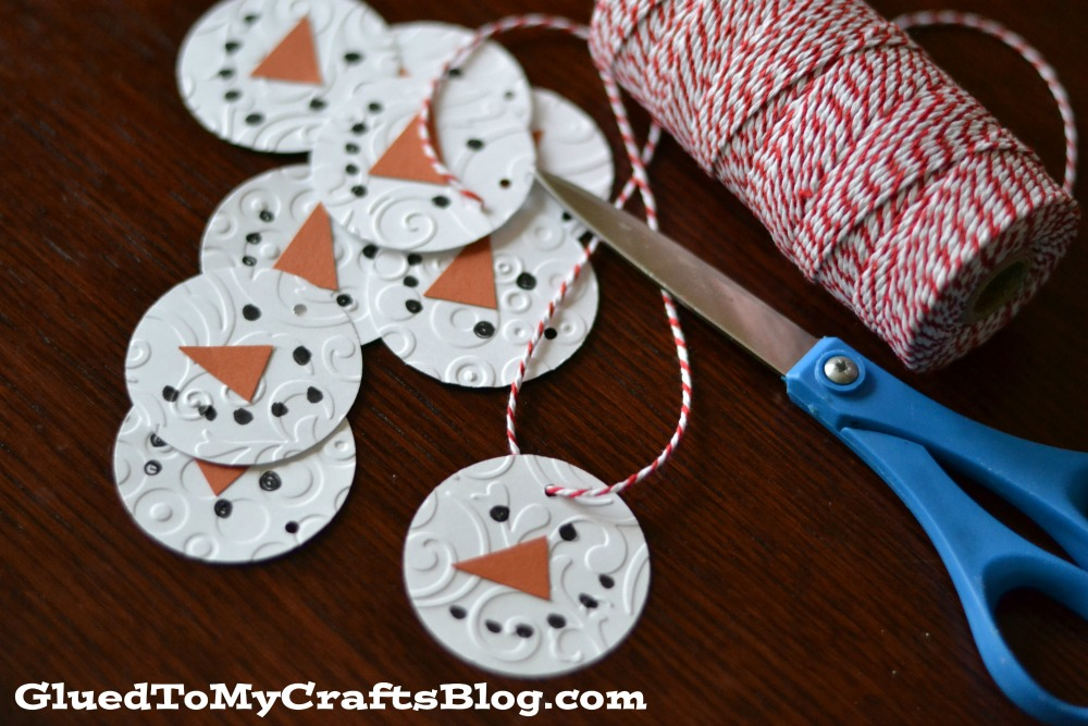 snowman_gifttags_5_craft