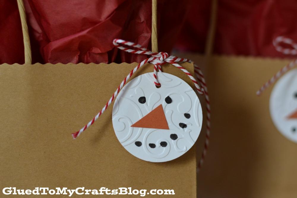 snowman_gifttags_6_craft