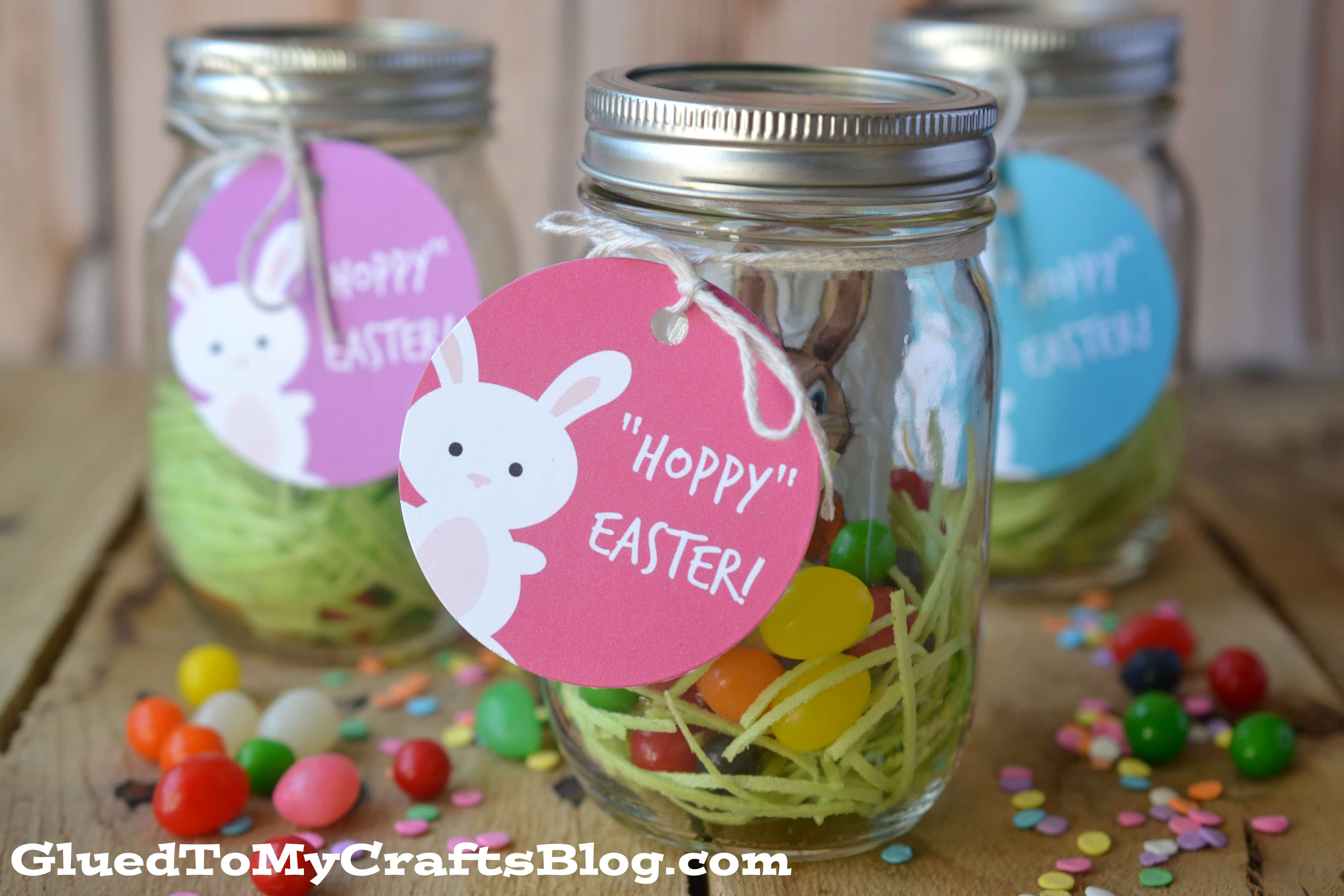 Easter gift tag printable free easter gift tag printable negle Image collections