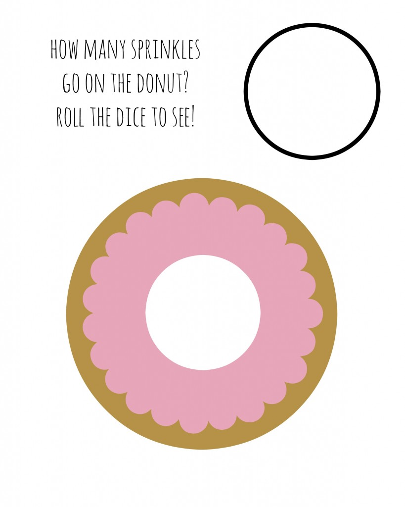 donut_game_printable