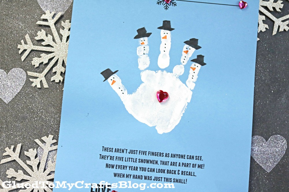 List of synonyms and antonyms of the word handprint snowman - Synonym basteln ...