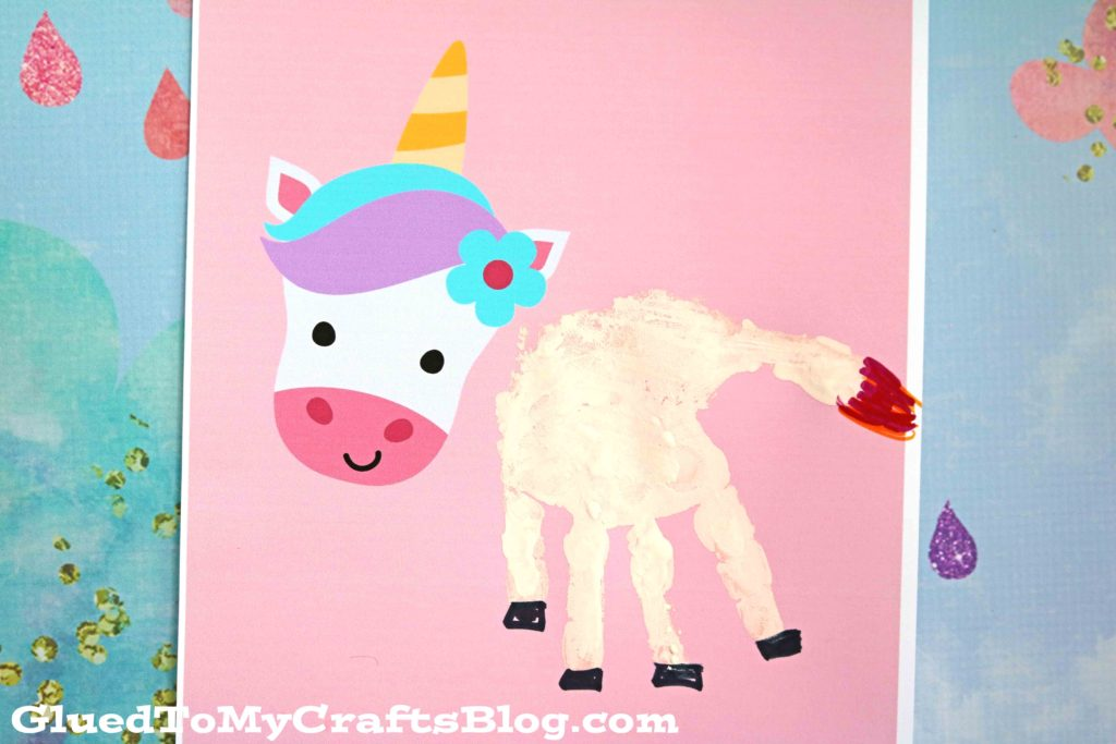 Image Result For Diy Christmas Crafts For Toddlers