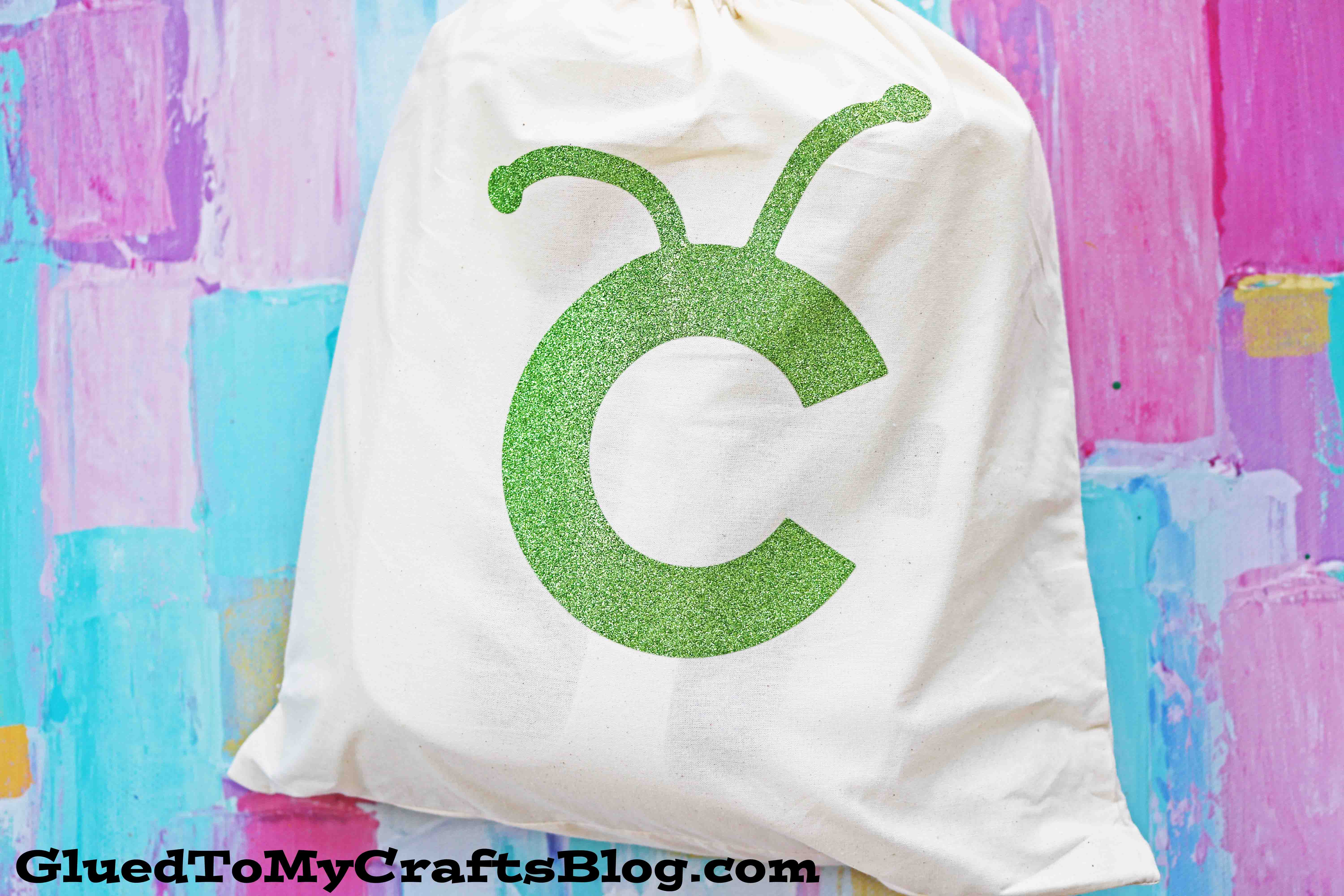 Glued To My Crafts Cricut Easy Press 2 Machine Review
