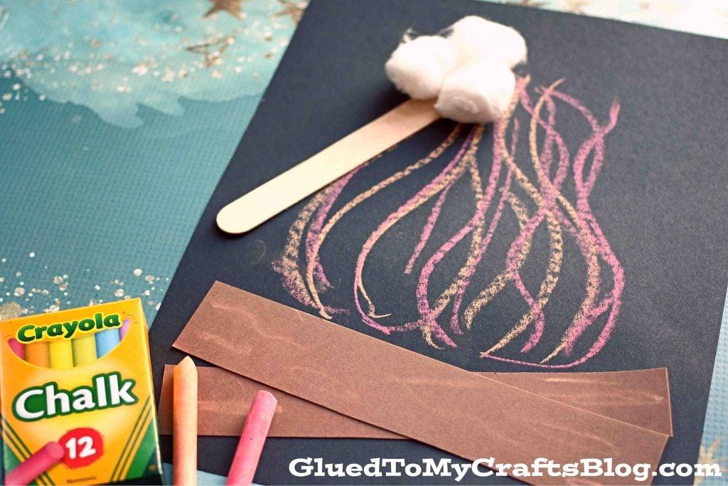 GluedToMyCraftsBlog.com