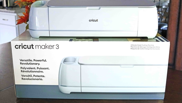 Super Quick Cricut Maker 3 Review: All You Need to Know!